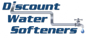 Discount Water Softeners Coupon Code & Deals