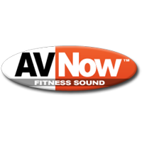 AVNow Coupon Code & Deals