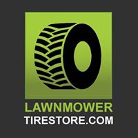 Lawn Mower Tire Store Discount Code & Deals