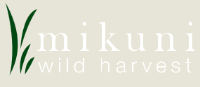 Mikuni Wild Harvest Coupon & Deals
