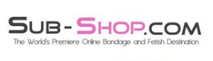 Sub-shop Discount Code & Deals