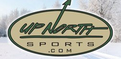 Upnorthsports Coupon & Deals