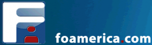 Foamerica Coupon Code & Deals