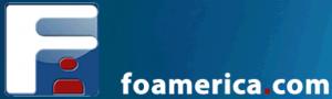 Foamerica Coupon Code & Deals 2018