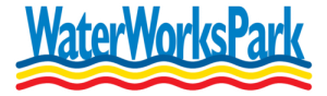 Waterworks Park Coupon & Deals