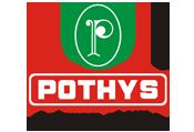 Pothys Coupon Code & Deals 2018