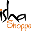 Isha Shoppe USA Coupon & Deals