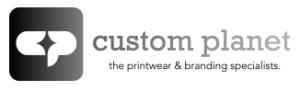 Custom Planet Promo Code & Deals