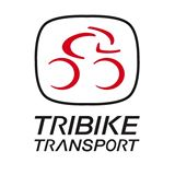 TriBike Transport Promo Code & Deals