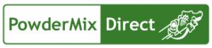 Powdermixdirect Coupon Code & Deals
