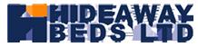 Hideaway Discount Code & Deals