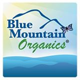 Blue Mountain Organics Coupon & Deals