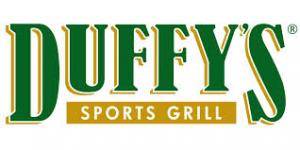 Duffys Coupon & Deals