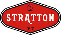 Stratton Discount Code & Deals 2018