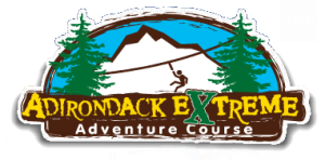 Adirondack Extreme Coupon & Deals