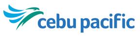 Cebupacificair Promo Code & Deals