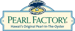 Pearl-factory