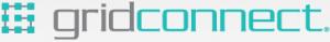 Gridconnect Coupon & Deals