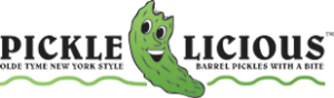 Picklelicious