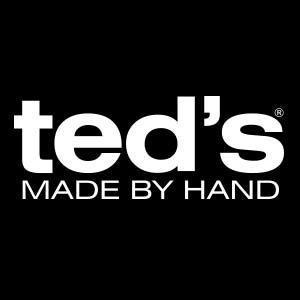 Ted's Cigars Coupon & Deals