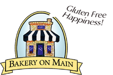 Bakery On Main Coupon & Deals