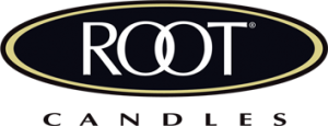Root Candles Promo Code & Deals