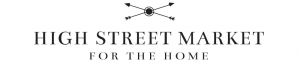High Street Market Coupon & Deals