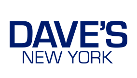 Dave's New York Coupon & Deals
