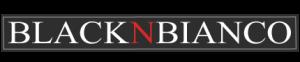Blacknbianco Coupon Code & Deals