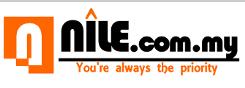 Nile Coupon & Deals 2018