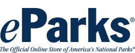 eParks Coupon & Deals