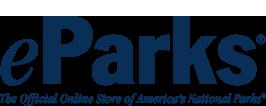 eParks Coupon & Deals 2018
