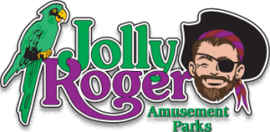 Jolly Roger Amusement Park Coupon Code & Deals 2018