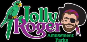 Jolly Roger Amusement Park Coupon Code & Deals 2018
