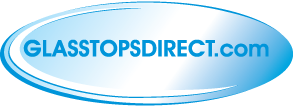 Glasstopsdirect Coupon & Deals