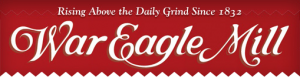 War Eagle Mill Coupon Code & Deals