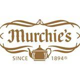 Murchies