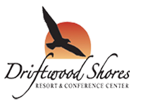 Driftwood Shores Promo Code & Deals