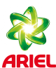 Ariel Coupon & Deals