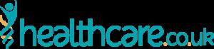 Healthcare Voucher & Deals