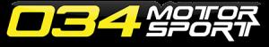 034 Motorsport Discount Code & Deals
