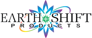 Earth Shift Products Promo Code & Deals
