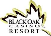 Black Oak Casino Coupon & Deals