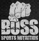 Boss Sports Nutrition Coupon Code & Deals
