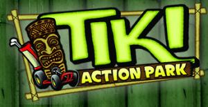 Tiki Action Park Coupon & Deals