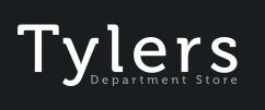 TYLERS Discount Voucher