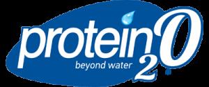 Protein2o Coupon & Deals