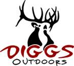 Diggs Outdoors Coupon Code & Deals 2018