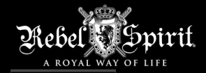 Rebel Spirit Coupon Code & Deals