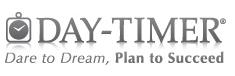 Daytimer Discount Code & Deals